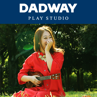 dadway_LinaLina