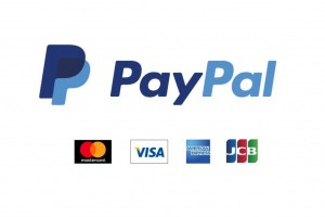 paypal_4cards-1024x683